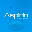 Aspirin Business Solutions Ltd logo