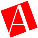 Aspiring Team Systems Pvt. Ltd logo