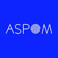 emploi-aspom-sports-jobs