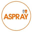 ASPRAY DERBY logo