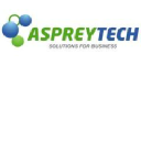 Aspreytech Limited logo