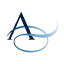 Aspria logo icon