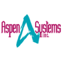 Aspen Systems on Elioplus