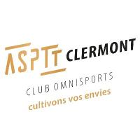 emploi-asptt-federation-omnisports