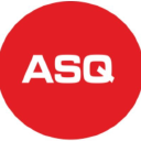 ASQ Education - Send cold emails to ASQ Education