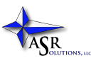 ASR Solutions, LLC logo