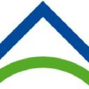 ASRC SRL logo