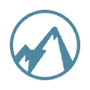 ASRC Federal Holding Company logo