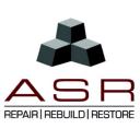 ASR Companies, Inc. logo