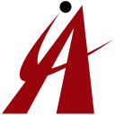 Asretec Pte Ltd logo
