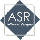 ASR Interior Designs, LLC logo