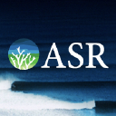 ASR Ltd (NZ) logo