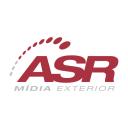 ASR Midia Exterior logo