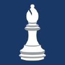 Asset Strategy Retirement Plan Consultants logo