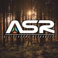 ASR Outdoor Logo