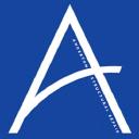 ASRS Ltd logo