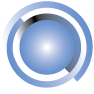 The American Society Of Retina Specialists logo icon