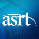 Asrt logo icon