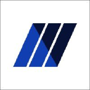 Assai Software Services B.V. logo