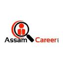 AssamCareer.com logo