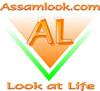 assamlook.com logo