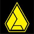 Assault Industries Logo