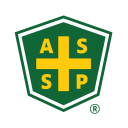 American Society Of Safety Engineers logo icon