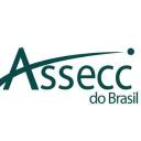 Assecc do Brasil logo