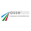 ASSELUM LUMINOTECNICS, SL logo