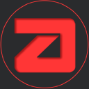 assemblage24.com logo