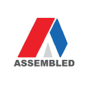 Assembled Products Corporation logo