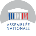 assemblee-nationale.fr logo icon