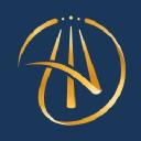 Assemblee Sprekersbureau logo