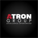 AssembleTronics llc logo