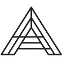 Assemblism LLC logo