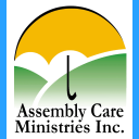 Assembly Care Ministries Inc. logo