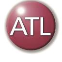 Assembly Techniques Ltd logo