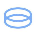 Assentech Limited logo