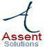 Assent Solutions, LLC logo