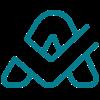 AssessSystems New Zealand logo