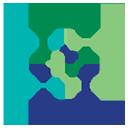 Assess S.A de C.V. logo
