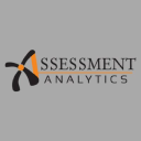 Assessment Analytics, Inc. logo