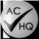 Assessment Centre Hq logo icon