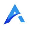Assessment Generator logo