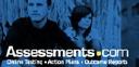 Assessments.com logo