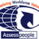 AssessPeople Services on Elioplus
