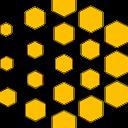 ASSET LINK LIMITED logo