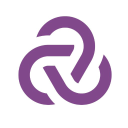 AssetLogic Group logo