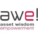 Asset Wisdom logo