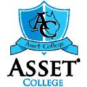 Asset Training Australia logo